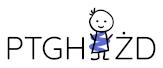 Logo PTGHiŻD