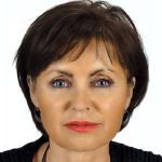 Elzbieta_Czkwianianc_czlonek_ptghizd