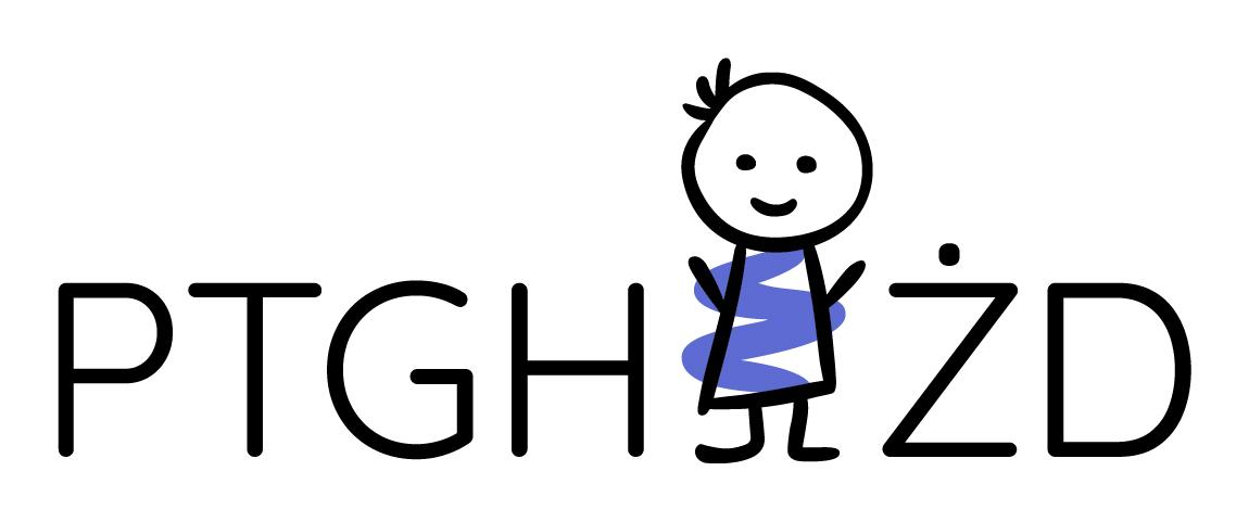 PTGHiZD logo skrot jpg RGB 96ppi