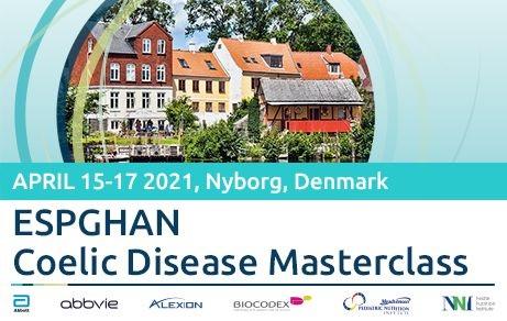 ESPGHAN_Coeliac_Disease_Masterclass
