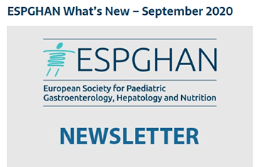 ESPGHAN_newsletter_2020_september