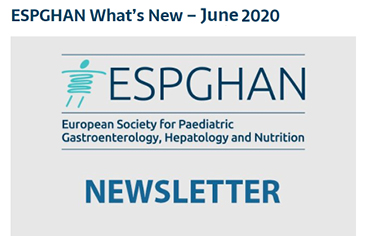 ESPGHAN_newsletter_2020_june
