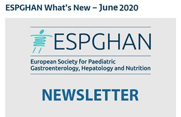 ESPGHAN_newsletter_2020_june