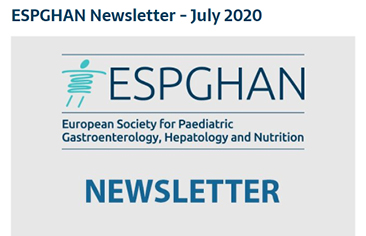 ESPGHAN_newsletter_2020_july