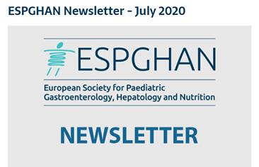 ESPGHAN_newsletter_2020_july